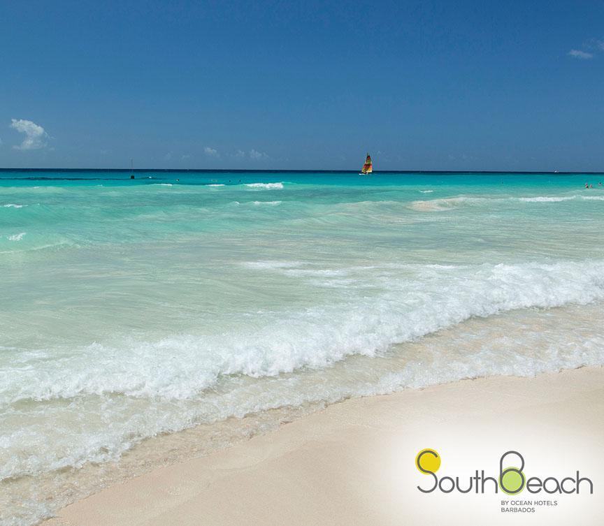 - South Beach