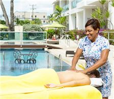 Spa Services - Spa Services