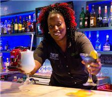 Bar - Bar