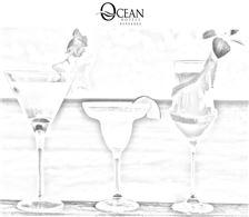 - ocean-hotels-cocktails