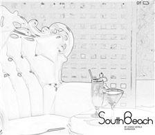 - south-beach-chairs