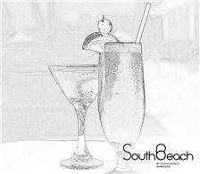 - south-beach-drinks
