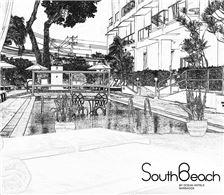 - south-beach-pool