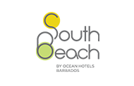 South Beach Hotel & Residences Logo