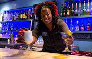 Careers at South Beach Hotel Christ Church, Barbados