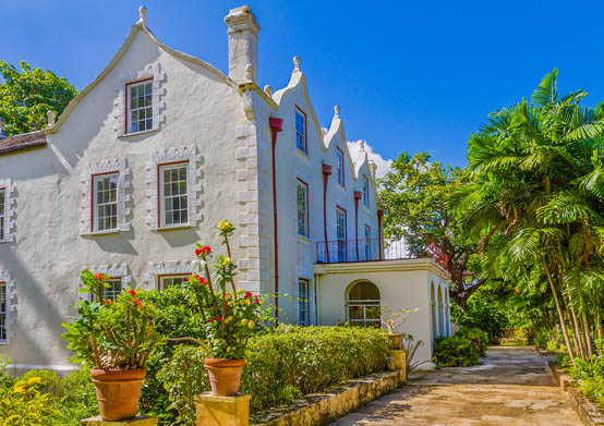 Cultural Activities at South Beach Hotel Christ Church, Barbados