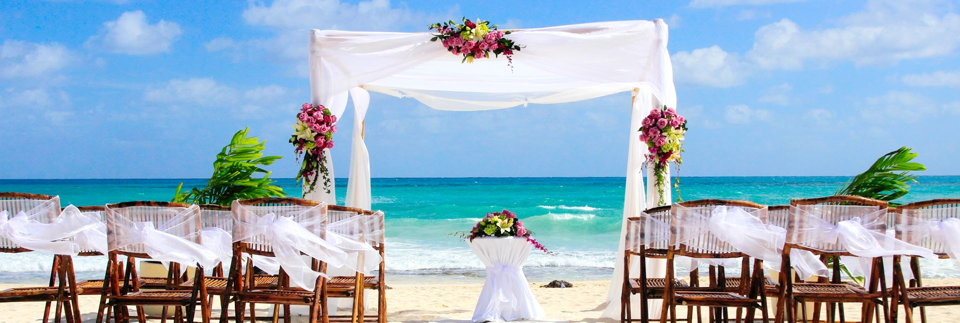 plan your event-at-south-beach-hotel-christ-church-barbados