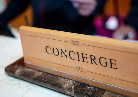 Personalized Concierge Services South Beach Hotel Christ Church, Barbados