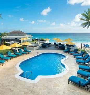 Sea Breeze Event Venues In Christ Church, Barbados