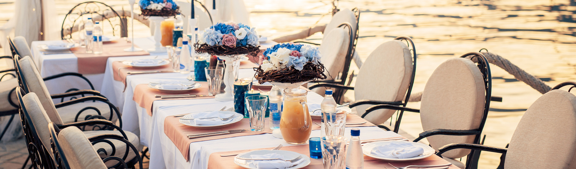 Events And Meetings at South Beach Hotel Christ Church, Barbados