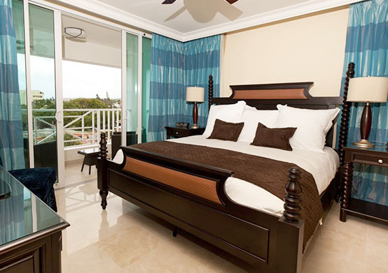 Interconnecting Rooms offer at South Beach Hotel Christ Church, Barbados
