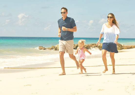 Saving Up to 50% OFF at South Beach Hotel Christ Church, Barbados
