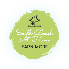 South Beach At Home