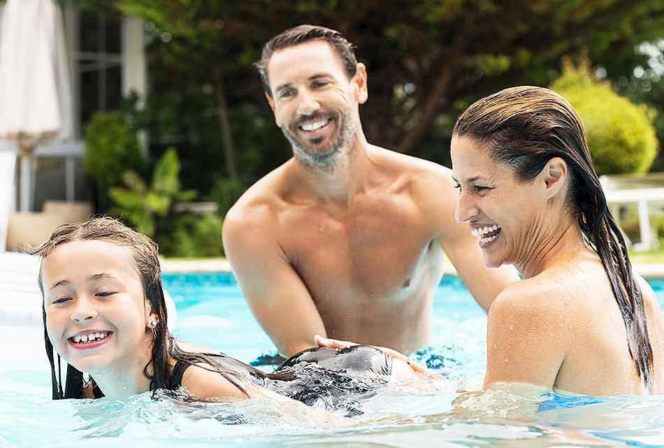 Family Offers at South Beach Hotel,Christ Church, Barbados