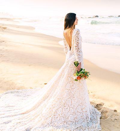 wedding venues-at-south-beach-hotel-christ-church-barbados