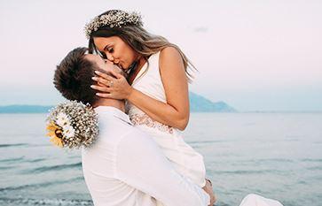wedding venues3-at-south-beach-hotel-christ-church-barbados