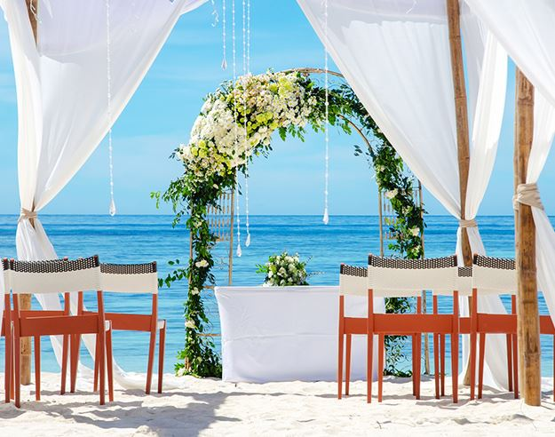 wedding venues2-at-south-beach-hotel-christ-church-barbados
