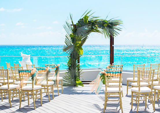 Classic Elegance package at South Beach Hotel Christ Church, Barbados